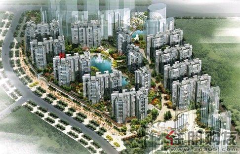 南宁汇东郦城工程咨询